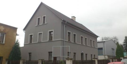 budova_Almeco_1