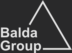 Balda Group s.r.o.
